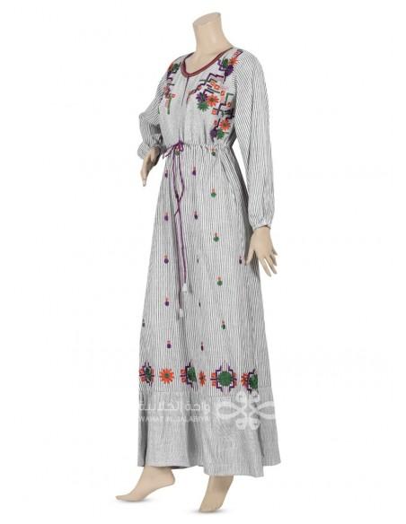 Essential Comfort Jilbab...