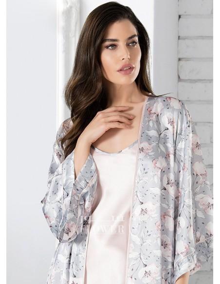 Plain Cotton Scarf with Jakar Hijab & Scarfs