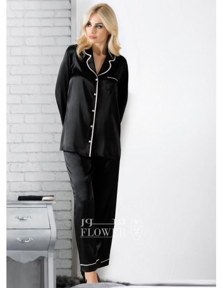 Plain Lace Scarf Hijab & Scarfs