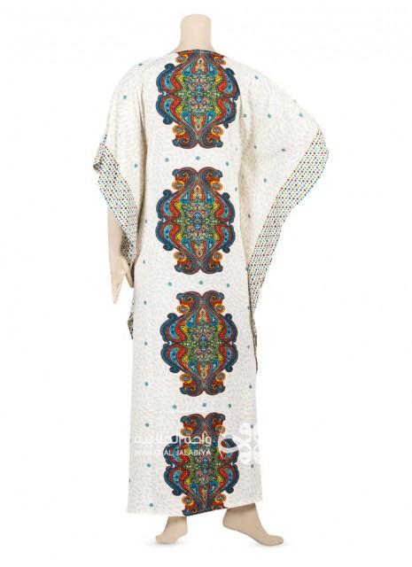 Plain Chiffon Scarf Hijab & Scarfs