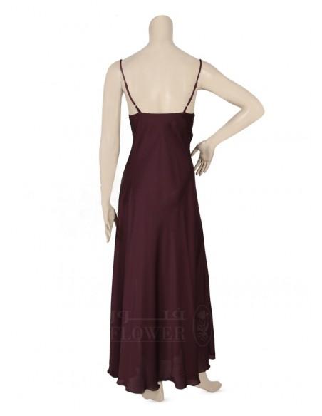 Abaya Set Shoulder Chiffon Wrap Jacquard external belt Abaya