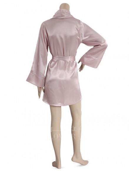 Abaya shoulder set with embroidery Abaya