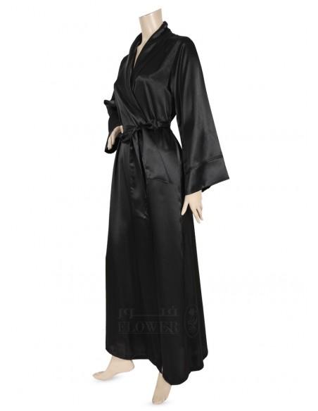 Abaya Set Schulterkissen  Abaya