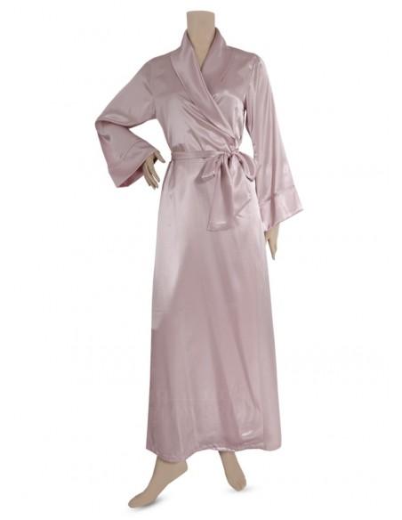 Abaya Shoulder Set Schnitt eines Taschentuchs   Abaya