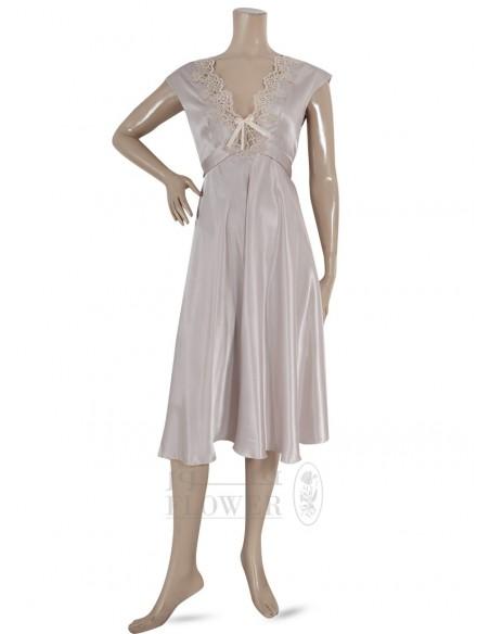 Abaya shoulder kit tol embroidered with lace padded Abaya