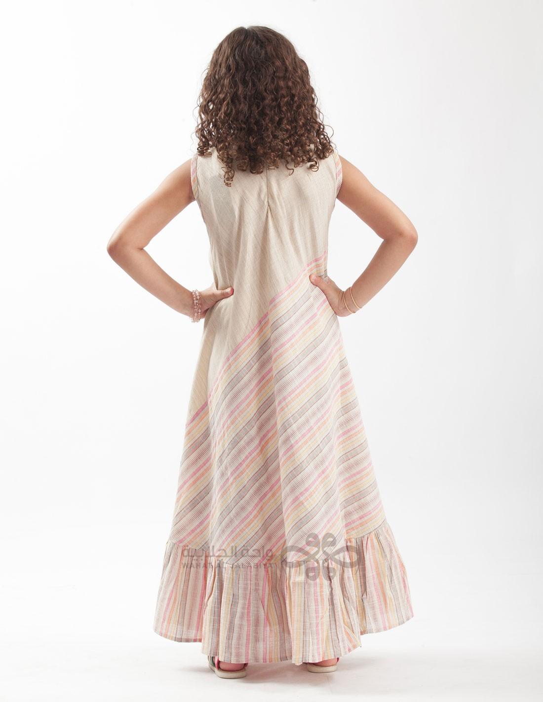 GIRLS JALABIYA ABAYAJILBABMOSQUEMADRESSAHISLAMIC CLOTHING