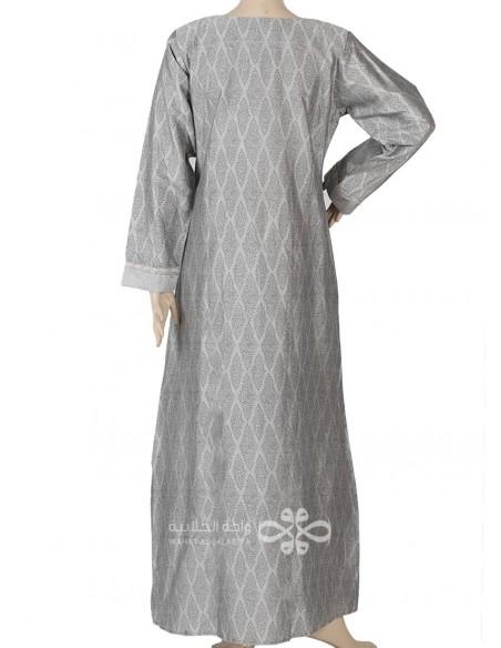 Charming Breeze cotton jilbab  Occasion Jalabiya