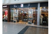 Lei - Red Sea Mall / لى - ردسي مول