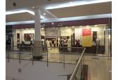 Wahat Al Jalabiya - Hayyat Mall / واحة الجلابية - الحياة مول