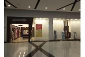 Wahat Al Jalabiya - Al makan Mall / واحة الجلابية - المكان مول