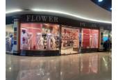 Flower - Asdaf Mall / فلور - اصداف مول
