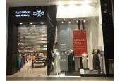 Wahat Al Jalabiya - Mall of Arabia  / واحة الجلابية - مجمع العـرب