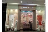 Flower - Al Jubail Mall / فلور - الجبيل مول
