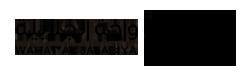 واحة الجلابية | Wahat Aljalabiya